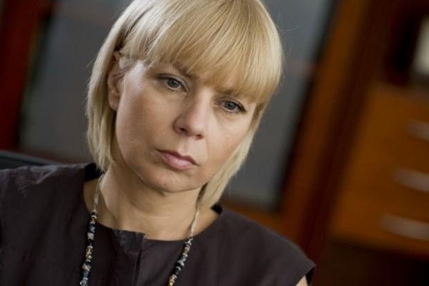 Bieńkowska: negocjacje ws. funduszy z UE powinny skończyć się w lipcu