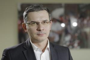 Choiński: Stracimy co najmniej 800 mln złotych na rosyjskim embargu