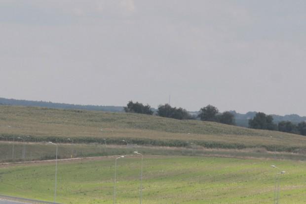 Miliony za rolne hektary