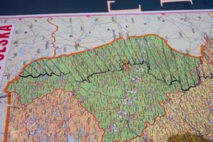 Będzie regionalizacja ASF, dotyczy Polski