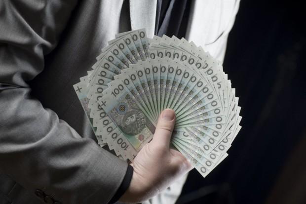 Tusk: We wtorek propozycje pomocy dla hodowców trzody
