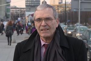 Polskie rolnictwo ekologiczne zagrożone