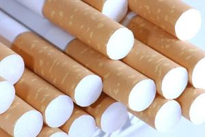 Eurodeputowani zatwierdzili dyrektywę tytoniową