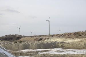 """Rząd: Prezydencki projekt ustawy """"krajobrazowej"""" wymaga poprawek"""