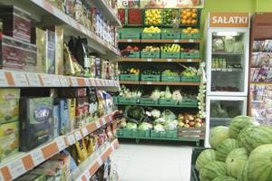 Czy zakaz handlu w niedziele mógłby pomóc polskiemu rolnictwu?