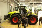 Agrotech 2014: Top 10 Farmera
