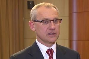 Projekt ustawy o OZE przedyskutuje Rada Ministrów