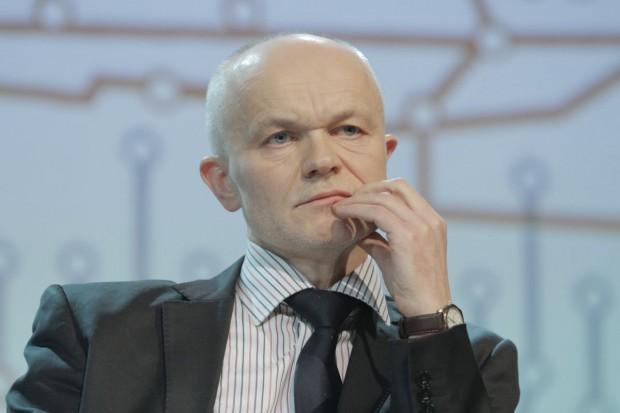 IEO: założenia projektu ustawy o OZE są nierealne