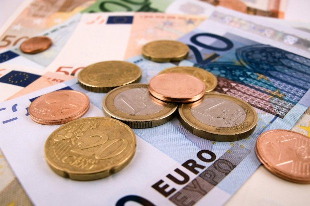 Już ponad 80 proc. środków z PROW 2007-2013 wykorzystane