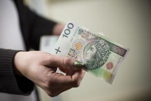 Czy kwota pomocy de minimis może być większa?