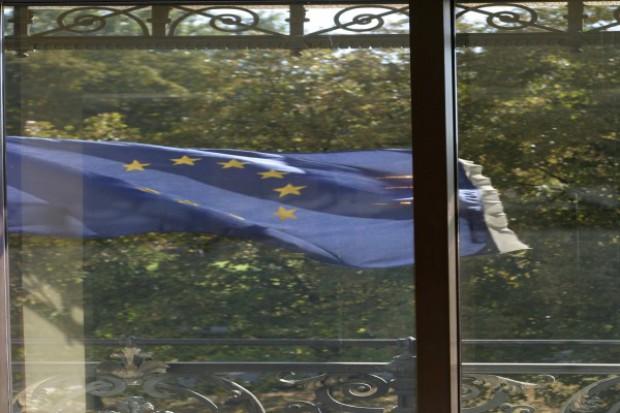 UE dofinansuje polski program promujący przetwory mleczne w Rosji