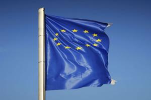 13,8 mln zł z UE na inwestycje w odnawialne źródła energii