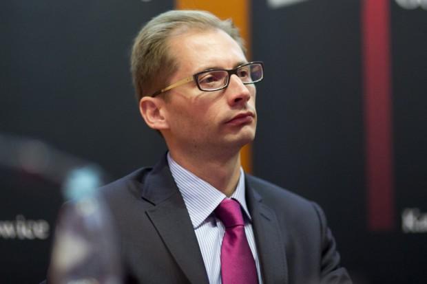 Europejski Bank Inwestycyjny zainwestuje 6 mld euro w OZE
