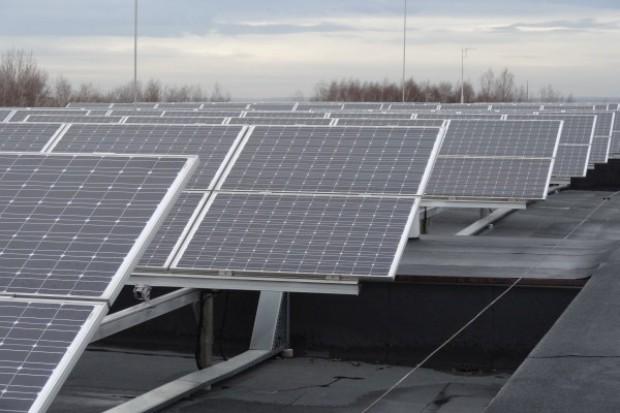 100 mln na energetykę prosumencką z Funduszu Ochrony Środowiska