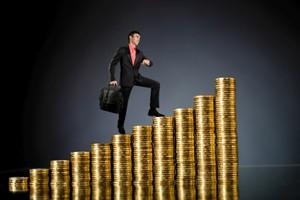 ARiMR: 15 maja kończy się nabór wniosków na dopłaty bezpośrednie