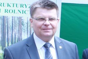 1000 miejsc pracy na Podlasiu ze starego PROW