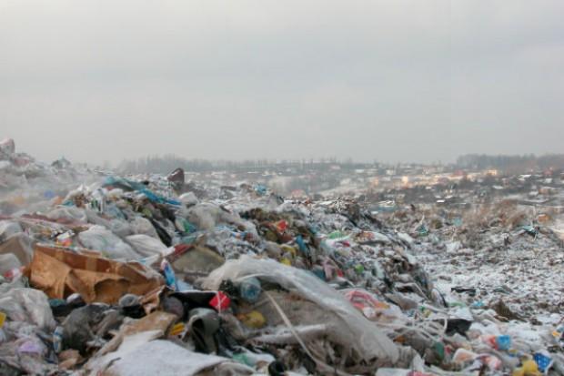 Związek Gmin Wiejskich: trzeba pilnie zmienić ustawę śmieciową