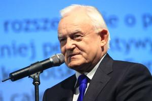 SLD: trzeba przyspieszyć sprzedaż ziemi z ANR dla polskich rolników