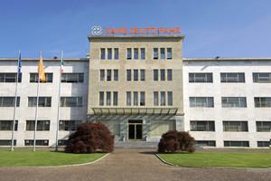 Udany 2013 rok dla Grupy Same Deutz-Fahr