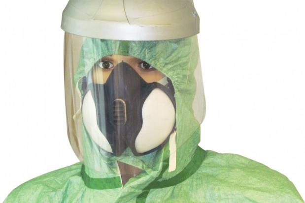 Bezpieczne stosowanie środków ochrony roślin