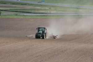 PiS przegrał z PSL proces dotyczący unijnych pieniędzy na rolnictwo