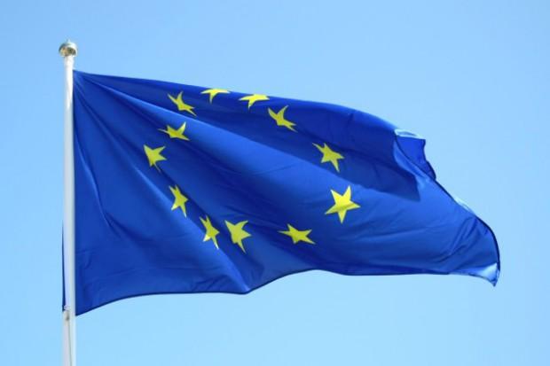 MIR: KE przyjęła Umowę Partnerstwa z Polską ws. funduszy UE