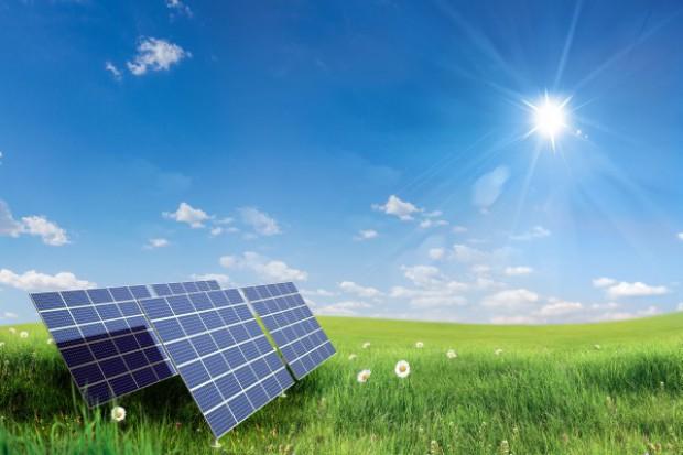 10 gmin dostanie 26,9 mln zł z UE na montaż solarów