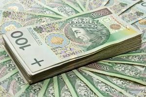 Minister gospodarki Ukrainy przeprasza polskie firmy i zapowiada spotkanie