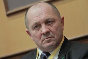 Sawicki: w nowej perspektywie UE ponad 40 mld euro na polską wieś