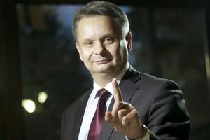 Proces Maliszewskiego: brak logiki w ustaleniach sądu