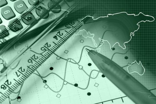 Wchodzi w życie znowelizowana ustawa Prawo geodezyjne i kartograficzne