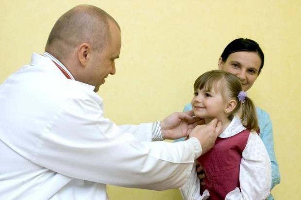 Albo ubezpieczenie w KRUS, albo zasiłek dla opiekuna