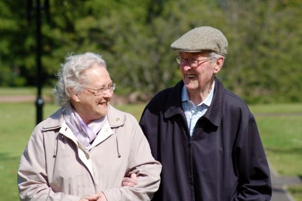 Waloryzacja kwotowa emerytur w interesie rolników?