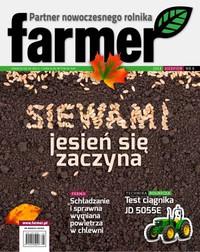 Farmer nr 08/2014