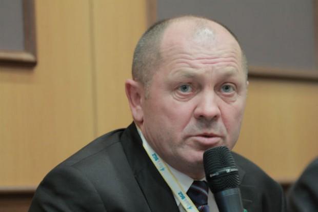 MRiRW: komentarz ministra M. Sawickiego do weta prezydenta