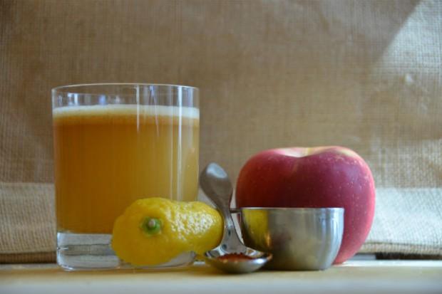 Rosja wprowadza zakaz importu soków z Ukrainy