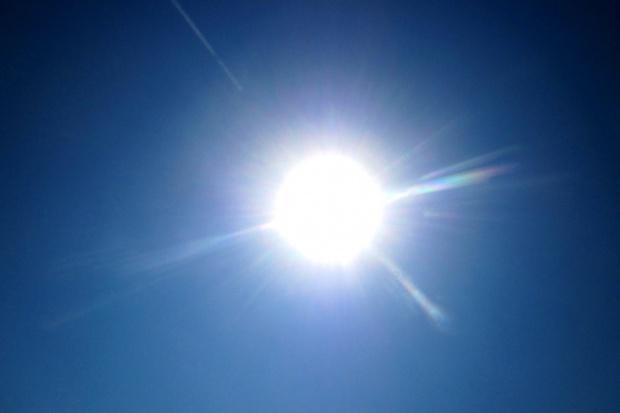 IMGW: lipiec był ekstremalnie ciepły