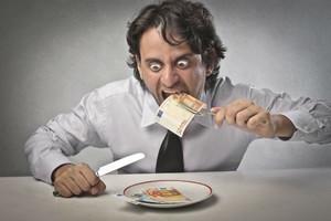 Ekspert: Rosja będzie mieć problemy z zakupem brakującej żywności