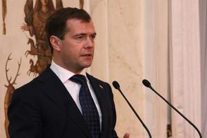 Rosyjskie sankcje na żywność to wzrost inflacji w Rosji