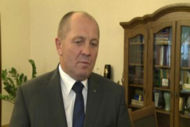 Ministerstwo rolnictwa przygotowane na rosyjskie embargo