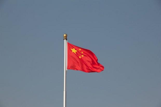 W Chinach audyt w sprawie sprzedaży ziemi