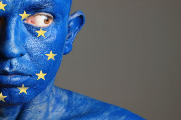 KE: dodatkowe 30 mln euro na promocję produktów żywnościowych