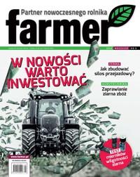 Farmer nr 09/2014