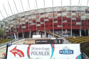 Grupa Polmlek świętuje jubileusz
