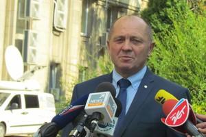 Sawicki ministrem rolnictwa w rządzie Ewy Kopacz