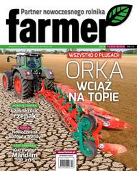 Farmer nr 10/2014