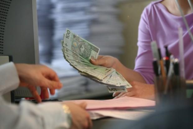 14,6 mld zł na dopłaty bezpośrednie za 2014 r.
