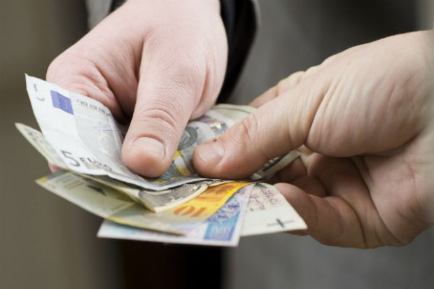 Ponad 800 mln euro na promocję unijnych produktów rolno-spożywczych