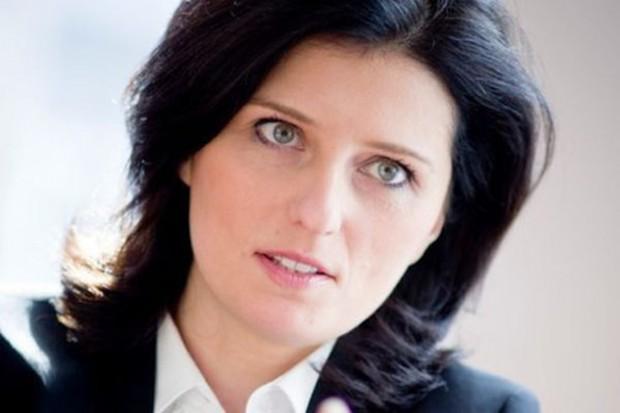 VII FRSiH 2014: Więcej funduszy na promocję polskich towarów i producentów za granicą