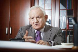 Miller: rekompensaty dla rolników dotkniętych rosyjskim embargiem